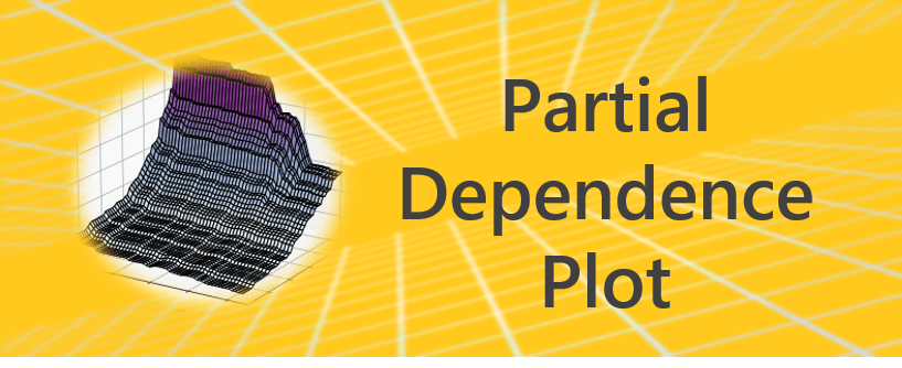 sklearn partial dependence plot 00