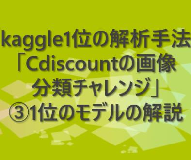 Cdiscount画像分類003