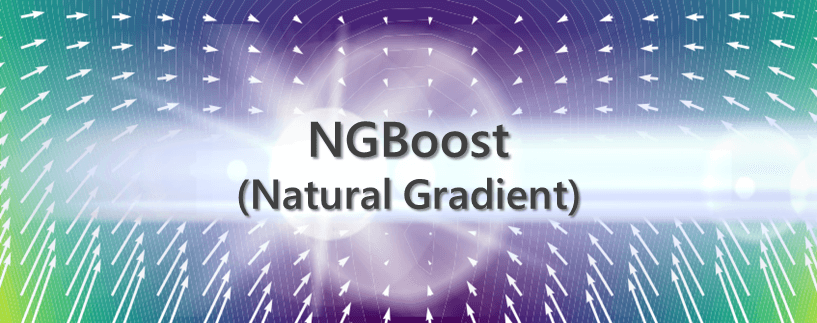 ngboost_01_title