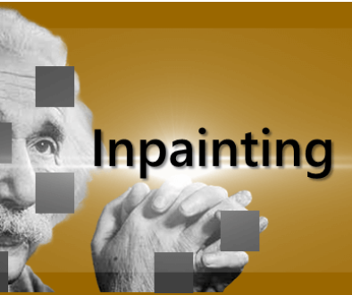 inpainting_01